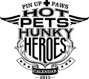 Hot Pets and Hunky Heroes