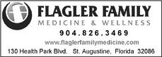 Flagler Family Medical