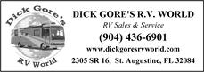 Dick Gore's RV World